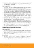 C CALLISTO® TURBO Pack - Syngenta - Seite 2