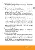 C CALLISTO® TURBO Pack - Syngenta - Seite 3
