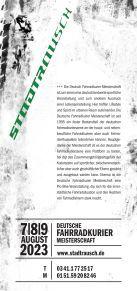 LEIPZIG AUGUST - Seite 2