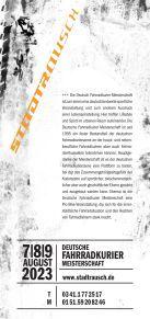 LEIPZIG AUGUST - Seite 4