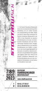 LEIPZIG AUGUST - Seite 6