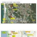 CAMINHO DA COSTA ORLA LITORAL de Vila do Conde a Esposende - Page 5