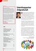 Download Pdf - Österreichische Entwicklungszusammenarbeit - Seite 2