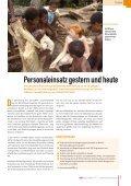 Download Pdf - Österreichische Entwicklungszusammenarbeit - Seite 3