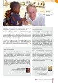 Download Pdf - Österreichische Entwicklungszusammenarbeit - Seite 5