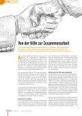 Download Pdf - Österreichische Entwicklungszusammenarbeit - Seite 6