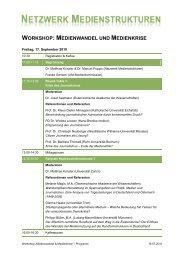Workshop Netzwerk Medienstrukturen - Programm Juli 2010.pdf