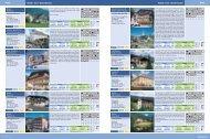 Inns · Guest - Tourismusverband Imst-Gurgltal
