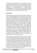 """Ein Auszug: """"Das gibt mir Kraft"""" - Ira Mollay - Page 5"""