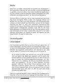 """Ein Auszug: """"Das gibt mir Kraft"""" - Ira Mollay - Page 6"""