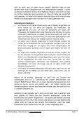 """Ein Auszug: """"Das gibt mir Kraft"""" - Ira Mollay - Page 7"""