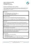 Heilbronner Blitz-Screening (HBS) Wörterbuch (Klasse 3 – 8 ... - Page 3