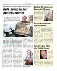 """""""Ja"""" zum Klo Blender Tierquälerei - Seite 5"""