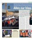 """""""Ja"""" zum Klo Blender Tierquälerei - Seite 6"""