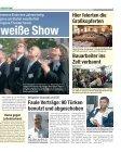 """""""Ja"""" zum Klo Blender Tierquälerei - Seite 7"""