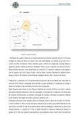 Agrupamento de Escolas de Rates - Agrupamento Escolas Rates - Page 6