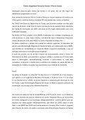 Vila do Conde - Portal da Saúde - Page 2