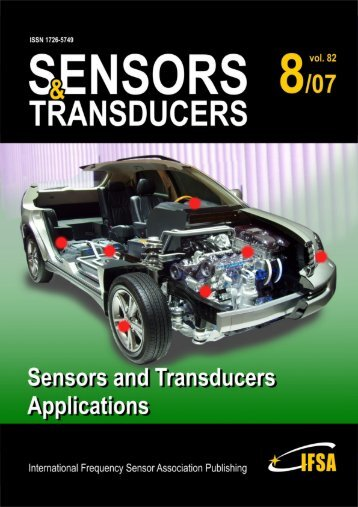 Bio-Techniques in Electrochemical Transducers: an Overview