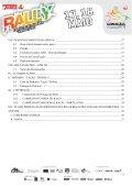 Regulamento - Targa Clube - Page 6