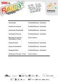 Regulamento - Targa Clube - Page 7
