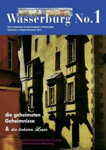 als pdf-Datei laden - bei Werbung & Concept in Landshut   Herbert ...
