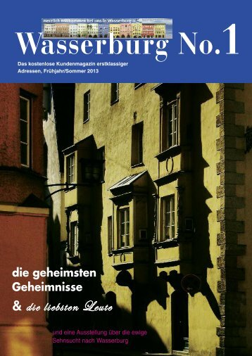 als pdf-Datei laden - bei Werbung & Concept in Landshut | Herbert ...