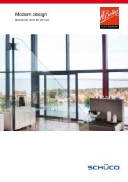 Modern Design.pdf - Berlings Glas AB