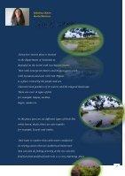 natural wonders - Page 7