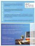 aware-Ausgabe FS10 - aware – Magazin für Psychologie - Seite 6