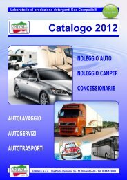 Catalogo WEB Trasporti pubblici - Automobili - Univall sas.pdf