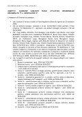 deliberazione - Comune di Arluno - Page 2