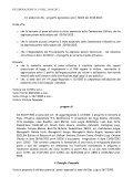 deliberazione - Comune di Arluno - Page 3