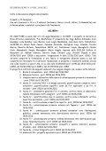 deliberazione - Comune di Arluno - Page 4