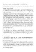 deliberazione - Comune di Arluno - Page 6
