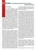 Agosto - comitato di quartiere torrino decima - Page 2