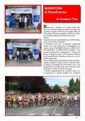 Agosto - comitato di quartiere torrino decima - Page 5