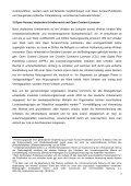 Am Scheideweg - Elektronisches Publizieren und Open ... - E-LIS - Seite 3