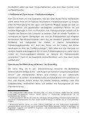 Am Scheideweg - Elektronisches Publizieren und Open ... - E-LIS - Seite 4