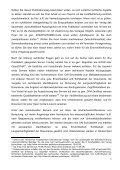 Am Scheideweg - Elektronisches Publizieren und Open ... - E-LIS - Seite 5