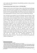 Am Scheideweg - Elektronisches Publizieren und Open ... - E-LIS - Seite 6
