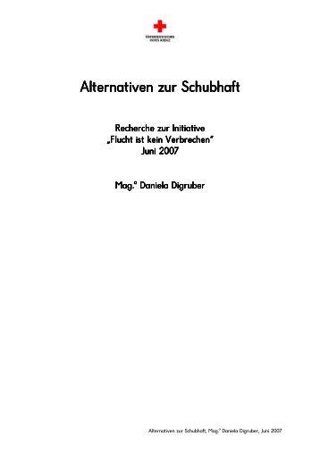 download Schreib Arbeit: Jean Pauls Erzahlen