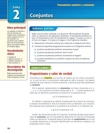capitulo_muestra.pdf (3528.0K) - McGraw-Hill Higher Education