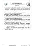 listino dei prezzi dei materiali di riferimento e dei ring test - anno 2007 - Page 5