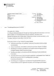 Referenzschreiben Bundeswirtschaftsministerium - gepa2