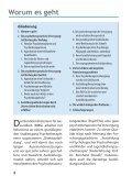 Direktausbildung Psychotherapie - Gesundheitspolitik - Seite 2