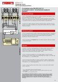Více informací - Hensel - Page 3