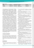 AR TICLE Reappraisal and neotypification of ... - IMA Fungus - Page 5