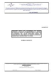LAVANOLO allegato A7 Schema contratto.pdf