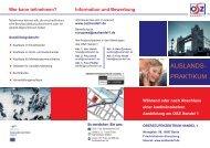 Flyer (PDF) - OSZ Handel I