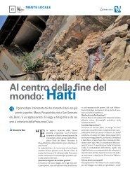 """""""Il Corriere Vicentino"""" di marzo 2010 - Protezione civile basso ..."""